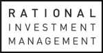 Rational Investment Management Logo